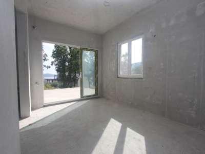 Image 5 | 4 bedroom villa for sale with 0.22 hectares of land, Hercegnovi, Herceg Novi, Coastal Montenegro 229146