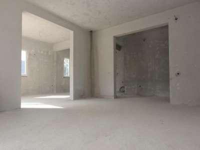 Image 6 | 4 bedroom villa for sale with 0.22 hectares of land, Hercegnovi, Herceg Novi, Coastal Montenegro 229146