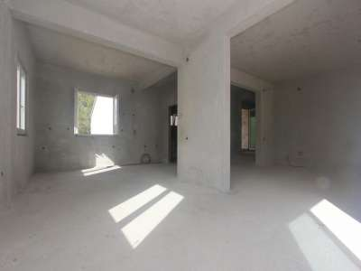 Image 7 | 4 bedroom villa for sale with 0.22 hectares of land, Hercegnovi, Herceg Novi, Coastal Montenegro 229146