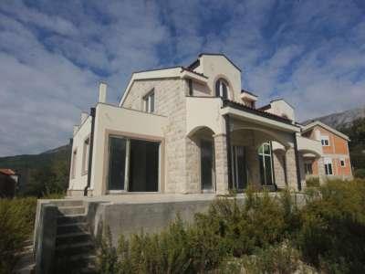 Image 8 | 4 bedroom villa for sale with 0.22 hectares of land, Hercegnovi, Herceg Novi, Coastal Montenegro 229146