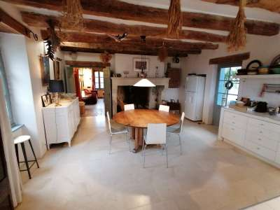Image 12 | 5 bedroom house for sale with 1.55 hectares of land, Durfort lacapelette, Tarn-et-Garonne , Midi-Pyrenees 229167