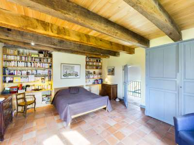 Image 15 | 5 bedroom house for sale with 1.55 hectares of land, Durfort lacapelette, Tarn-et-Garonne , Midi-Pyrenees 229167