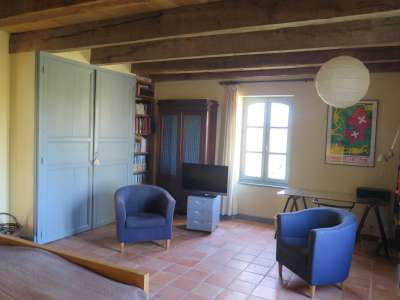 Image 16 | 5 bedroom house for sale with 1.55 hectares of land, Durfort lacapelette, Tarn-et-Garonne , Midi-Pyrenees 229167