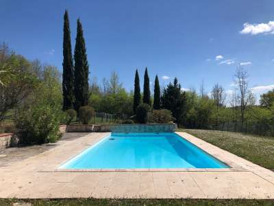 Image 2 | 5 bedroom house for sale with 1.55 hectares of land, Durfort lacapelette, Tarn-et-Garonne , Midi-Pyrenees 229167