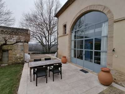 Image 22 | 5 bedroom house for sale with 1.55 hectares of land, Durfort lacapelette, Tarn-et-Garonne , Midi-Pyrenees 229167