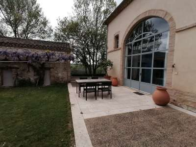 Image 28 | 5 bedroom house for sale with 1.55 hectares of land, Durfort lacapelette, Tarn-et-Garonne , Midi-Pyrenees 229167