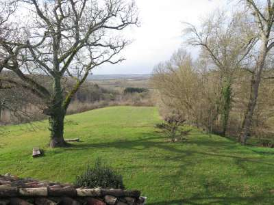 Image 3 | 5 bedroom house for sale with 1.55 hectares of land, Durfort lacapelette, Tarn-et-Garonne , Midi-Pyrenees 229167