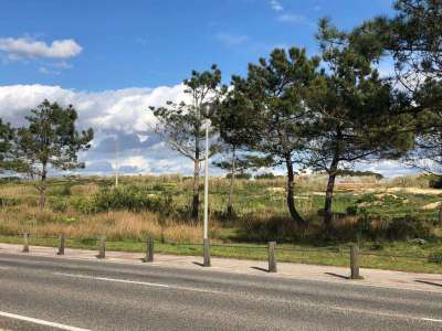 Image 4   Plot of land for sale with 4.57 hectares of land, Silveira, Torres Vedras, Lisbon District, Central Portugal 229208