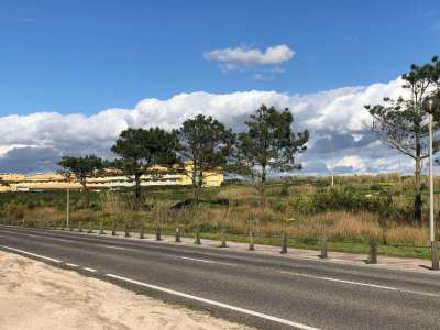 Image 5   Plot of land for sale with 4.57 hectares of land, Silveira, Torres Vedras, Lisbon District, Central Portugal 229208