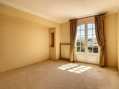Image 10   3 bedroom house for sale with 0.51 hectares of land, Ceret, Pyrenees-Orientales , Pyrenees Vallespir 229212