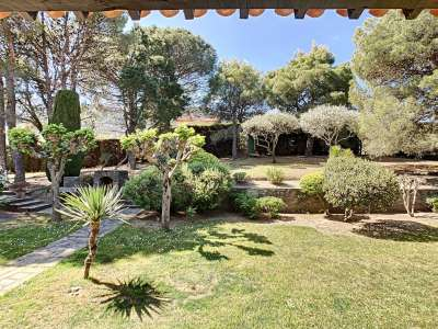 Image 15   3 bedroom house for sale with 0.51 hectares of land, Ceret, Pyrenees-Orientales , Pyrenees Vallespir 229212