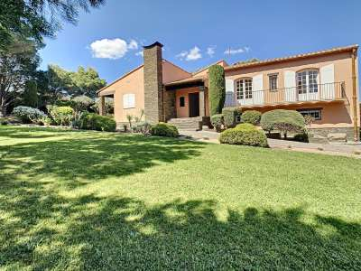 Image 16   3 bedroom house for sale with 0.51 hectares of land, Ceret, Pyrenees-Orientales , Pyrenees Vallespir 229212
