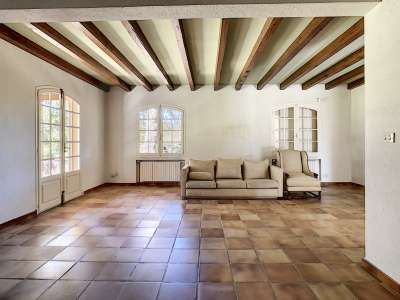 Image 5   3 bedroom house for sale with 0.51 hectares of land, Ceret, Pyrenees-Orientales , Pyrenees Vallespir 229212