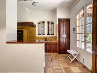 Image 6   3 bedroom house for sale with 0.51 hectares of land, Ceret, Pyrenees-Orientales , Pyrenees Vallespir 229212