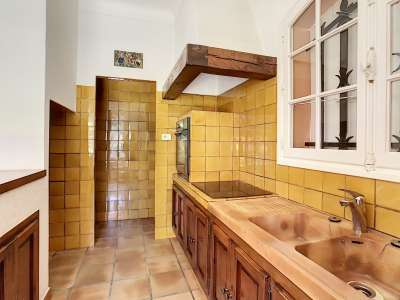 Image 7   3 bedroom house for sale with 0.51 hectares of land, Ceret, Pyrenees-Orientales , Pyrenees Vallespir 229212