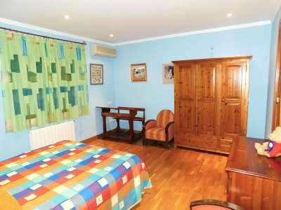 Image 10   5 bedroom villa for sale with 1,005m2 of land, Javea, Alicante Costa Blanca, Valencia 229231