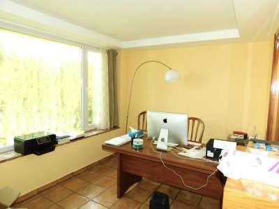 Image 11   5 bedroom villa for sale with 1,005m2 of land, Javea, Alicante Costa Blanca, Valencia 229231