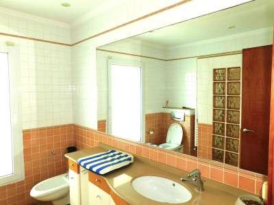 Image 13   5 bedroom villa for sale with 1,005m2 of land, Javea, Alicante Costa Blanca, Valencia 229231