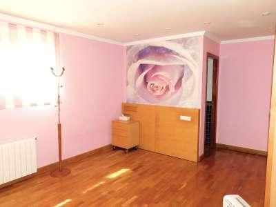 Image 14   5 bedroom villa for sale with 1,005m2 of land, Javea, Alicante Costa Blanca, Valencia 229231