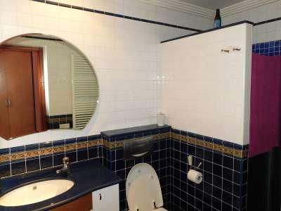 Image 15   5 bedroom villa for sale with 1,005m2 of land, Javea, Alicante Costa Blanca, Valencia 229231