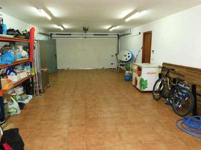 Image 16   5 bedroom villa for sale with 1,005m2 of land, Javea, Alicante Costa Blanca, Valencia 229231