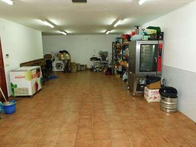 Image 17   5 bedroom villa for sale with 1,005m2 of land, Javea, Alicante Costa Blanca, Valencia 229231