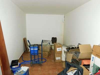 Image 18   5 bedroom villa for sale with 1,005m2 of land, Javea, Alicante Costa Blanca, Valencia 229231