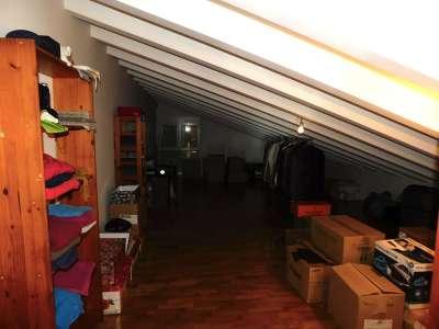 Image 20   5 bedroom villa for sale with 1,005m2 of land, Javea, Alicante Costa Blanca, Valencia 229231