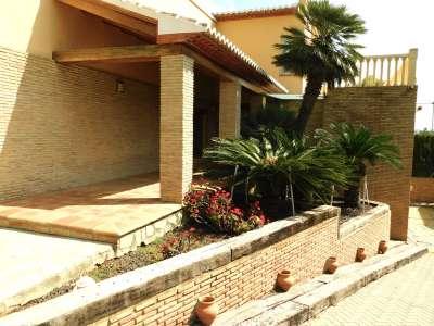 Image 21   5 bedroom villa for sale with 1,005m2 of land, Javea, Alicante Costa Blanca, Valencia 229231