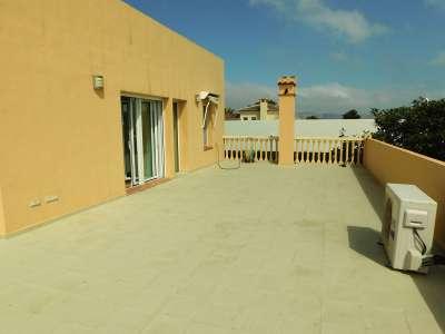 Image 23   5 bedroom villa for sale with 1,005m2 of land, Javea, Alicante Costa Blanca, Valencia 229231