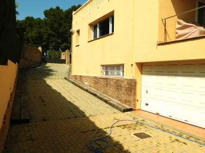 Image 24   5 bedroom villa for sale with 1,005m2 of land, Javea, Alicante Costa Blanca, Valencia 229231