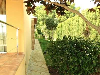 Image 25   5 bedroom villa for sale with 1,005m2 of land, Javea, Alicante Costa Blanca, Valencia 229231
