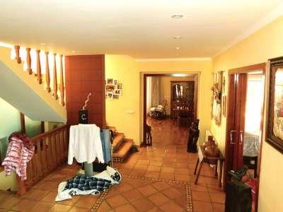 Image 4   5 bedroom villa for sale with 1,005m2 of land, Javea, Alicante Costa Blanca, Valencia 229231