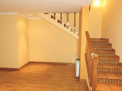 Image 7   5 bedroom villa for sale with 1,005m2 of land, Javea, Alicante Costa Blanca, Valencia 229231