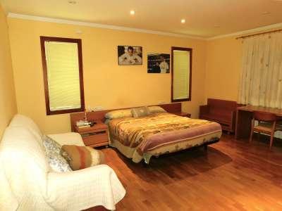 Image 8   5 bedroom villa for sale with 1,005m2 of land, Javea, Alicante Costa Blanca, Valencia 229231