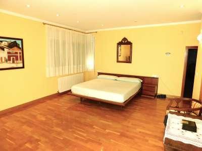 Image 9   5 bedroom villa for sale with 1,005m2 of land, Javea, Alicante Costa Blanca, Valencia 229231