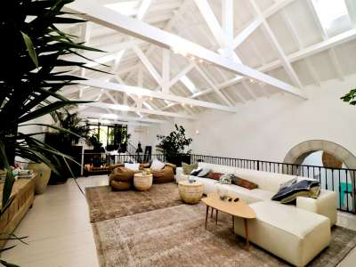 Image 12   4 bedroom villa for sale with 672m2 of land, Sao Bras de Alportel, Central Algarve, Algarve 229248