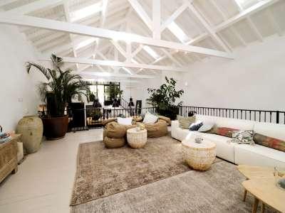 Image 13   4 bedroom villa for sale with 672m2 of land, Sao Bras de Alportel, Central Algarve, Algarve 229248