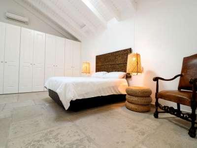 Image 16   4 bedroom villa for sale with 672m2 of land, Sao Bras de Alportel, Central Algarve, Algarve 229248