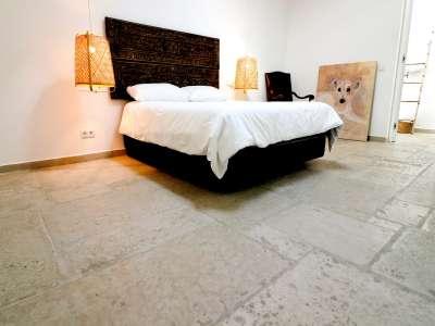 Image 17   4 bedroom villa for sale with 672m2 of land, Sao Bras de Alportel, Central Algarve, Algarve 229248