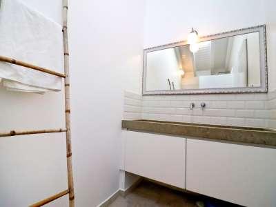 Image 18   4 bedroom villa for sale with 672m2 of land, Sao Bras de Alportel, Central Algarve, Algarve 229248