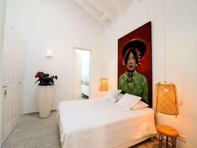 Image 19   4 bedroom villa for sale with 672m2 of land, Sao Bras de Alportel, Central Algarve, Algarve 229248