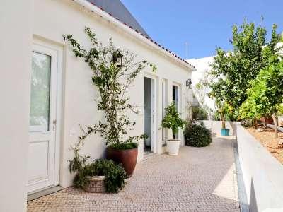 Image 2   4 bedroom villa for sale with 672m2 of land, Sao Bras de Alportel, Central Algarve, Algarve 229248