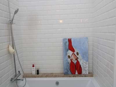 Image 20   4 bedroom villa for sale with 672m2 of land, Sao Bras de Alportel, Central Algarve, Algarve 229248