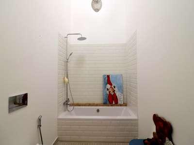 Image 21   4 bedroom villa for sale with 672m2 of land, Sao Bras de Alportel, Central Algarve, Algarve 229248
