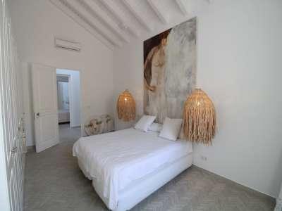 Image 22   4 bedroom villa for sale with 672m2 of land, Sao Bras de Alportel, Central Algarve, Algarve 229248