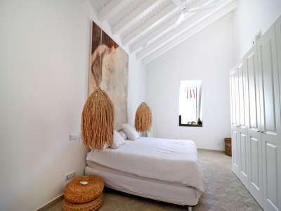 Image 23   4 bedroom villa for sale with 672m2 of land, Sao Bras de Alportel, Central Algarve, Algarve 229248