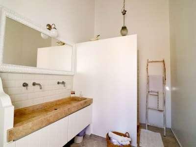 Image 24   4 bedroom villa for sale with 672m2 of land, Sao Bras de Alportel, Central Algarve, Algarve 229248
