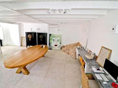 Image 25   4 bedroom villa for sale with 672m2 of land, Sao Bras de Alportel, Central Algarve, Algarve 229248