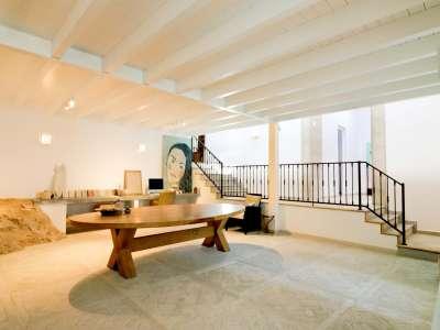 Image 26   4 bedroom villa for sale with 672m2 of land, Sao Bras de Alportel, Central Algarve, Algarve 229248